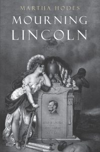 Cover of